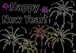 new-year-imageweb1