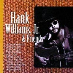 hankfriends1