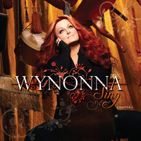 wynonna_book_outside_white