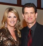 trisha-yearwood-chris-isaak