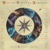 200px-circle_ii_album_cover