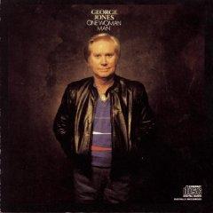 George Jones - One