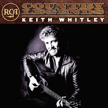 keithwhitley-rcacountrylegends