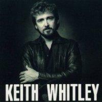 Keith Whitley A Hard Act To Follow