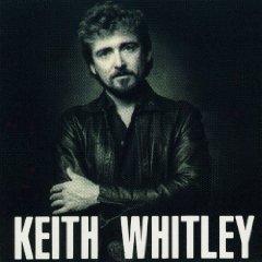 keithwhitley