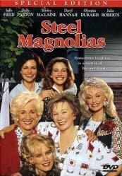 Steel_Magnolias_t520