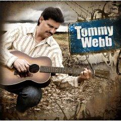 tommy-webb-heartland