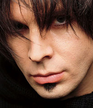 chrisgaines