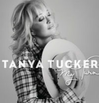 tanya_tucker_my_turn-200