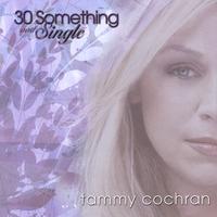 30Something and Single