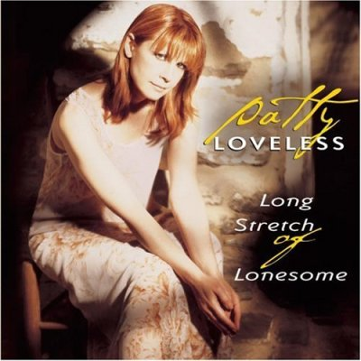 album-long-stretch-of-lonesome