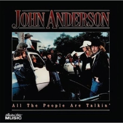 johnanderson-all the people are talkin