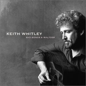 keithwhitley-sadsongs
