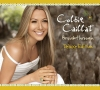 breakthrough colbie caillat