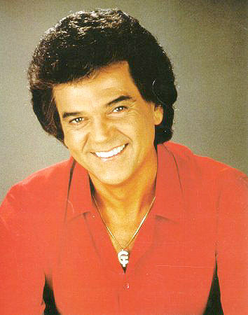 Conway Twitty - My Woman Knows