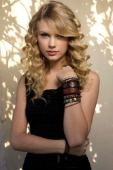 Fifteen Taylor Swift