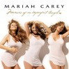 memoirs of an imperfect angel mariah carey