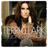 the long way home terri clark