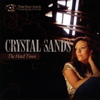 crystalsands2