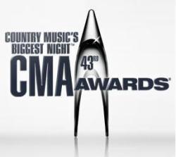 cma awards 2009