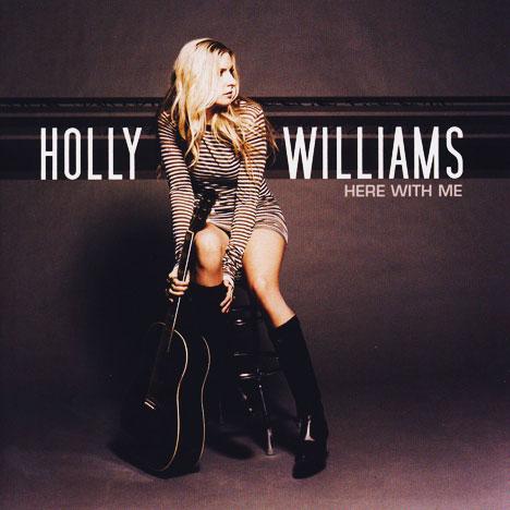 Hank Williams Jr. - This Ain't Dallas