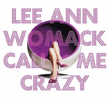 Call me Crazy (2006)