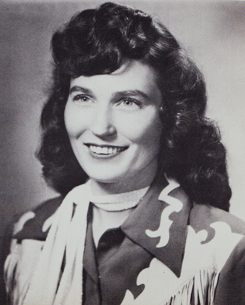 loretta lynn coal miner's daughter