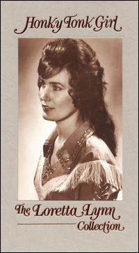 Loretta Lynn The Other Woman Wholl Help Me Get Over You