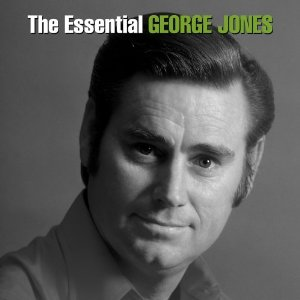 Essential George Jones