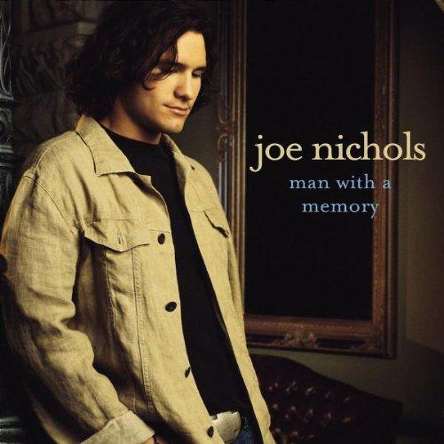 Playlist Country - Page 6 Joe-nichols-man-with-a-memory