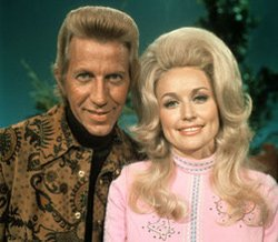Country Heritage: Porter Wagoner & Dolly Parton « My Kind Of Country