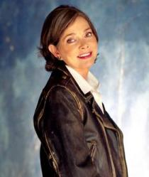 Born Nanci Caroline Griffith on July 6, 1953 in Seguin, Texas, she suffered ...