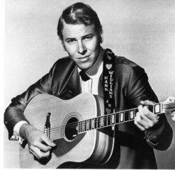 Week ending 7/7/12: #1 singles this week in country music history