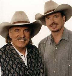 bellamy_brothers_fc