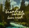 BrandiCarlile_BearCreek1-300x298