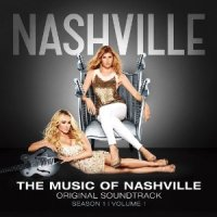 nashville soundtrack