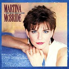 220px-Martina_McBride_-_The_Way_That_I_Am