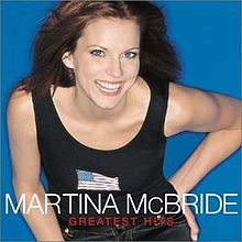 220px-MartinaMcBrideGreatestHits