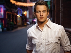 easton corbin road