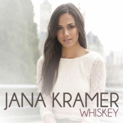 jana-kramer-whiskey