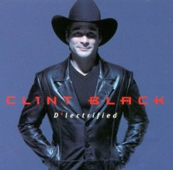 clintblack