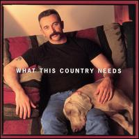 Countryneeds