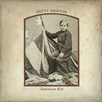 American_Kid_cover