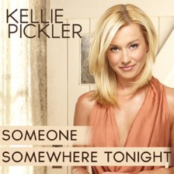 Someone-Somewhere-Tonight