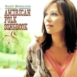 americanfolksongbook