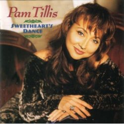 Pam-Tillis-Sweethearts-Dance