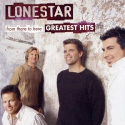 lonestar greatest hits