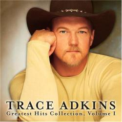 trace adkins - greatest hits