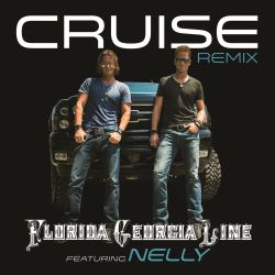 Florida-Georgia-Line-Cruise-Remix-2013-1200x1200