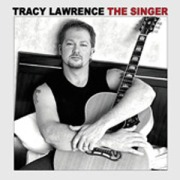 tracylawrence_singer